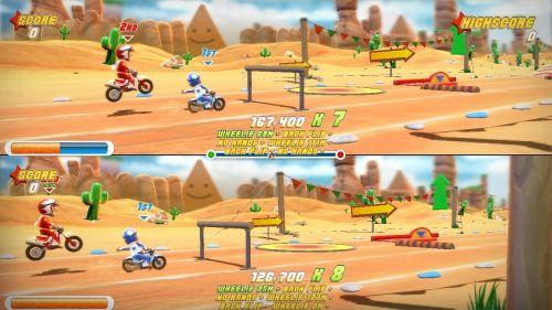 joe-danger-playstation-3-ps3-004.jpg