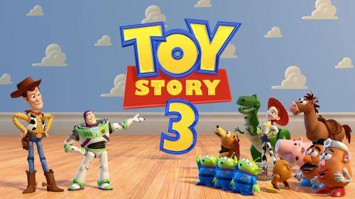 toystory3_group.jpg