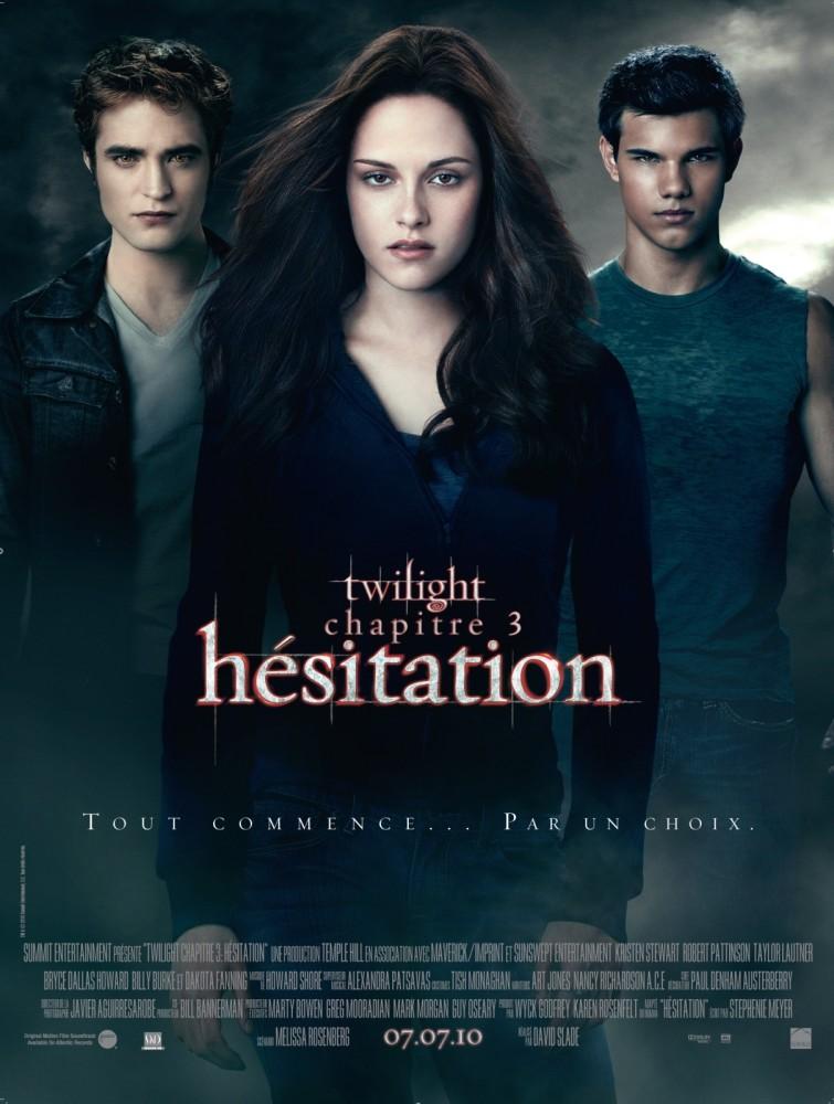 http://www.viedegeek.fr/media/public/billets/2010/7-juillet/twilight3/Twilight-3-Hesitation-Affiche.jpg