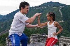 vdg-karate_kid11.png