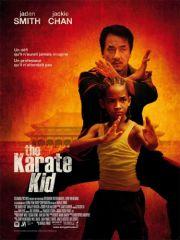 vdg-karate_kid_06.jpg