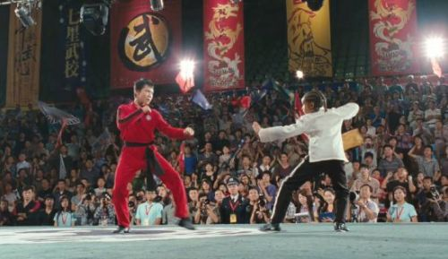 vdg-karate_kid_10.jpg