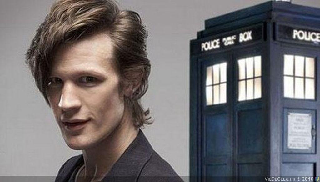 doctor_who__3.jpg, sept. 2010