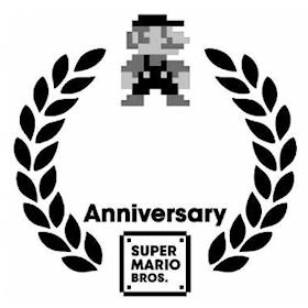 super_mario_25_logo.png