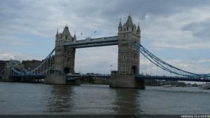 [Voyage] Escapade à Londres et visite guidée