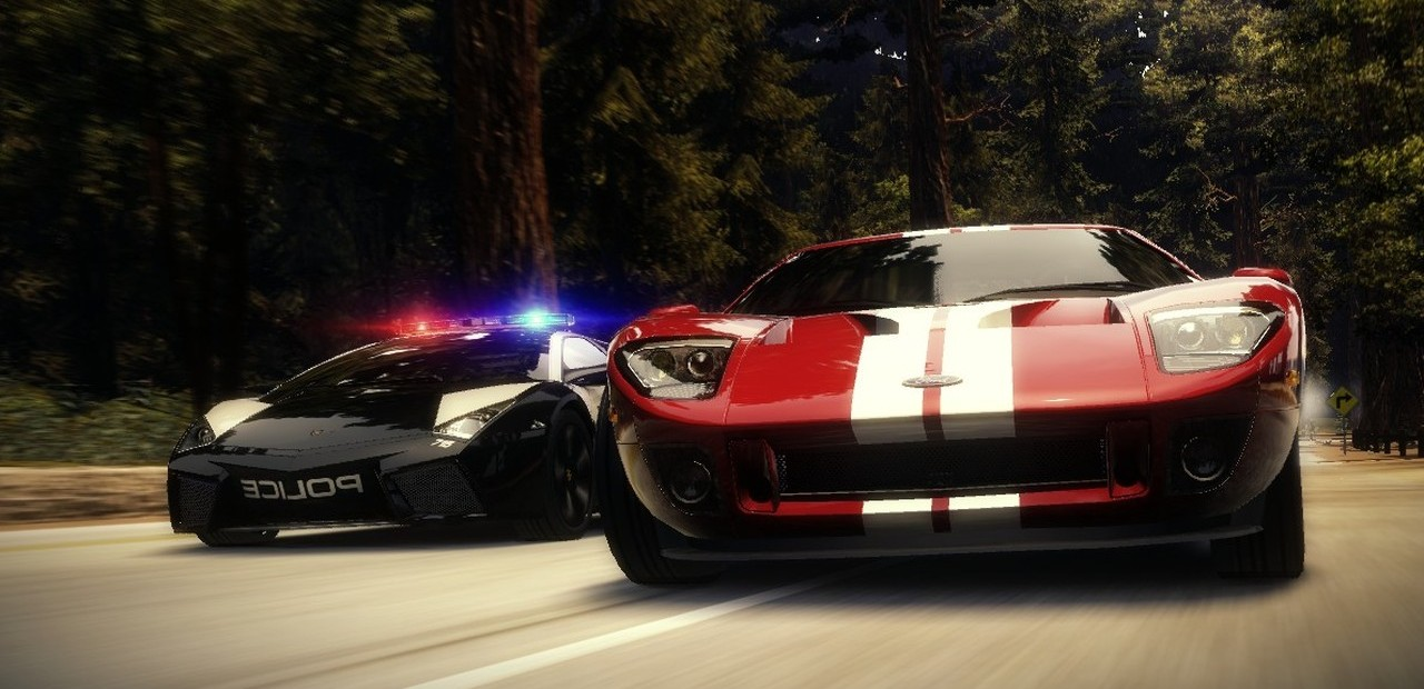 03312526-photo-need-for-speed-hot-pursuit