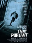 [Critique Ciné] A bout portant