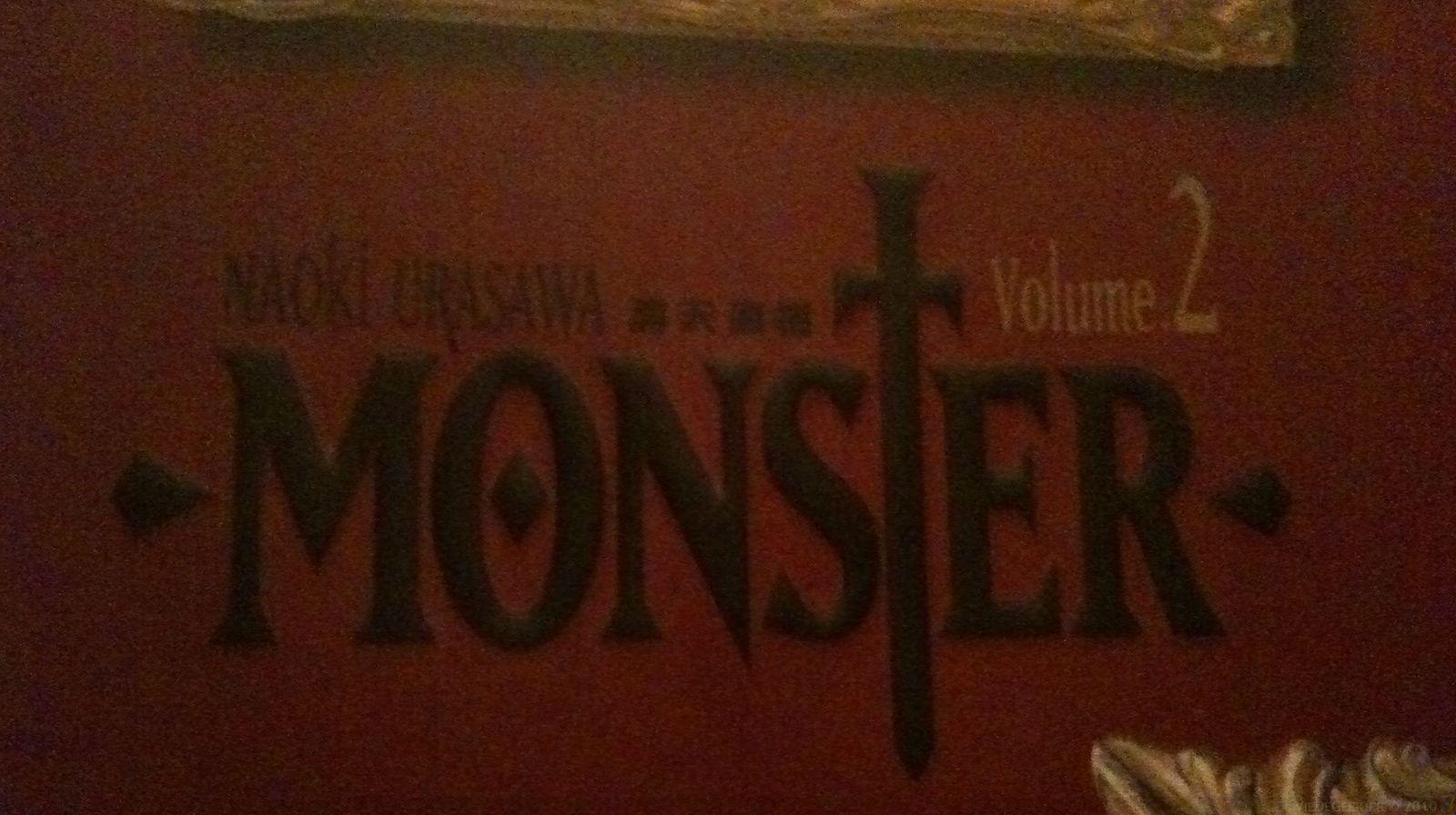Monster_02
