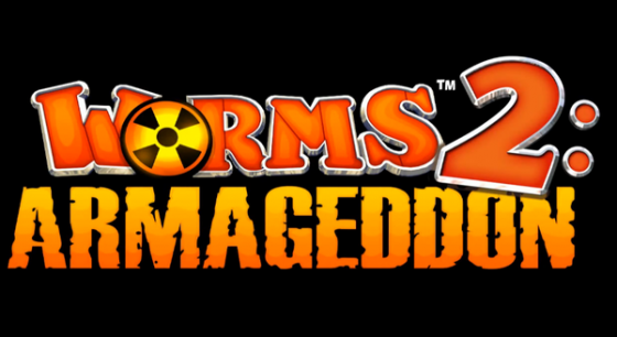 [Test PSN] Worms 2 : Armageddon
