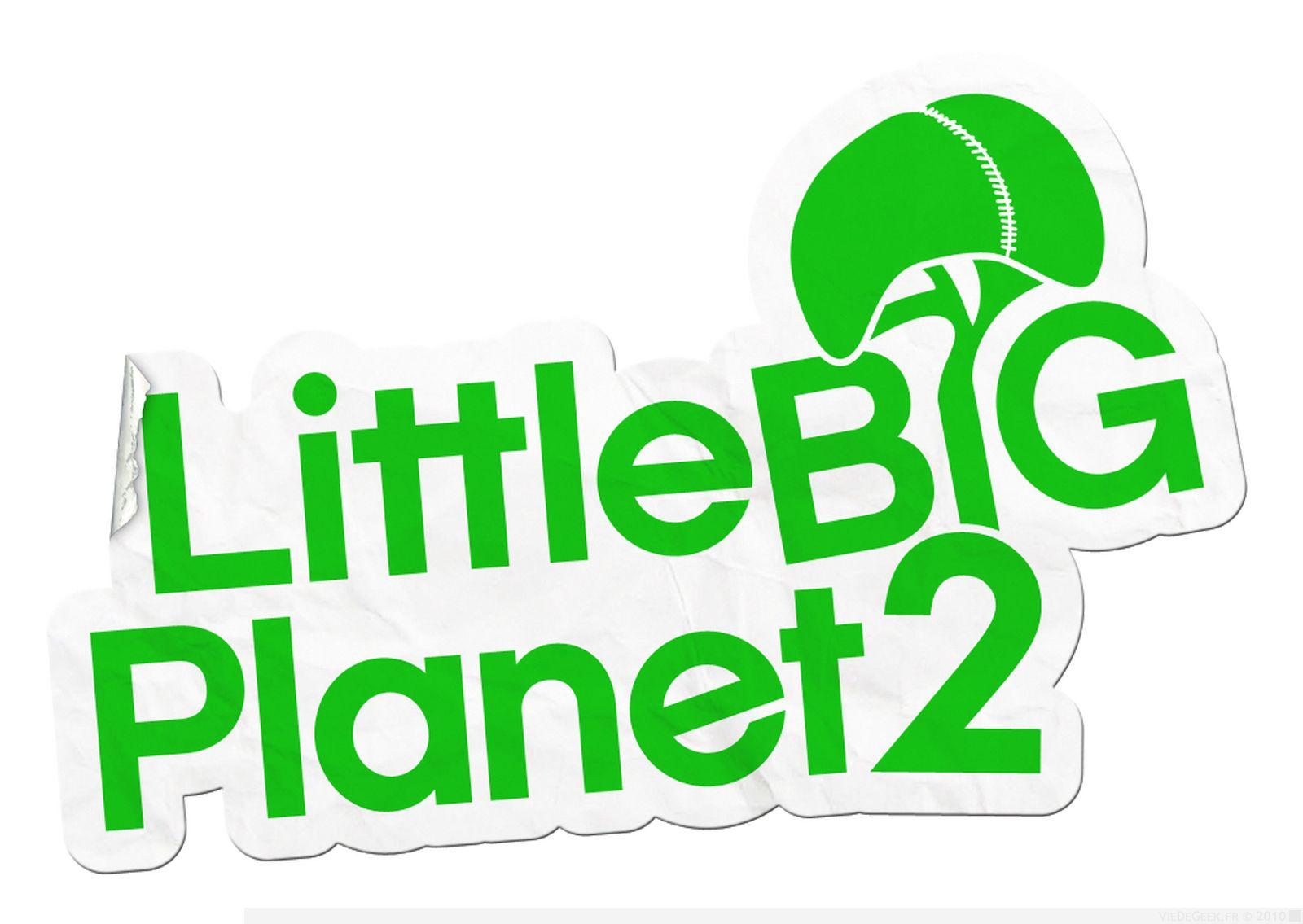 LBP2-logo-tacked