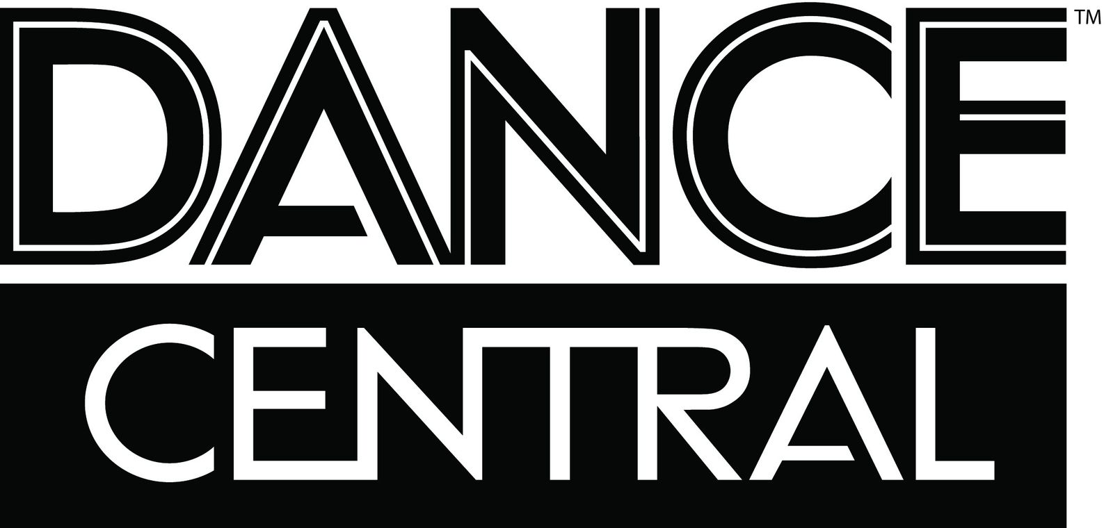 DC logo Final_TM