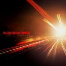 [Musique] Soundgarden : le live complet écoutable gratuitement sur Facebook