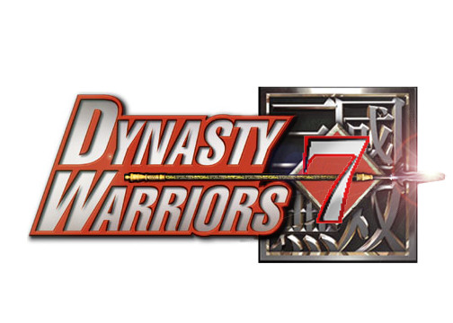 [Preview] Dynasty warriors 7 (ou 6) un peu près