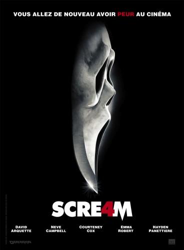 Scream-4-Affiche-France-368x500
