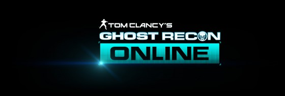 [Preview] Ghost Recon Online