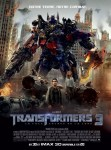 [Critique] Transformers 3 – La Face cachée de la Lune