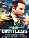 [Critique Ciné] Limitless