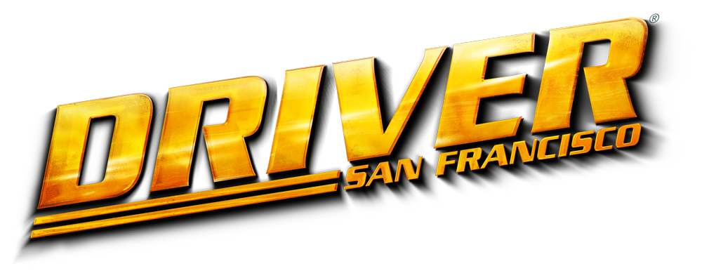 [Preview] Driver San Francisco