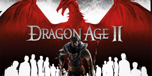 [Test PS3] Dragon Age 2