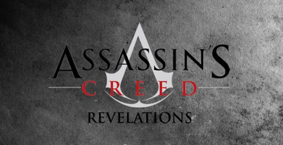 [Test PS3] Assassin's Creed Revelations