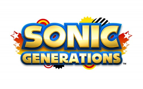 [Test PS3] Sonic Generations