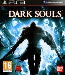 [Test PS3] Dark Souls