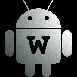[Android] Widgetsoid2 le widget à tout faire qui te manquait sur ton Android
