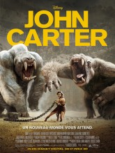 [Critique ciné] John Carter