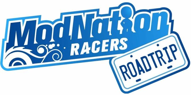 [PSVita] Test de ModNation Racers : Road Trip sur PSVita