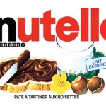 nutella_club_ID_by_nutellaclub