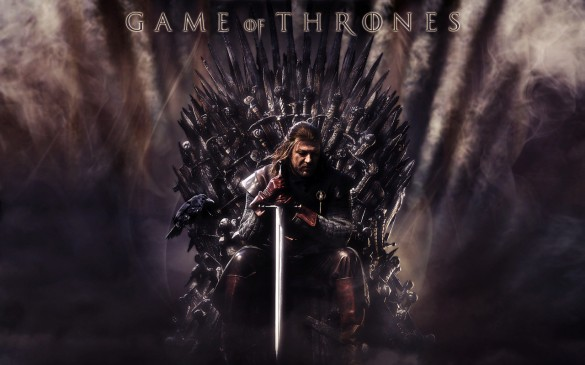[Dossier] Game of Thrones saison 1