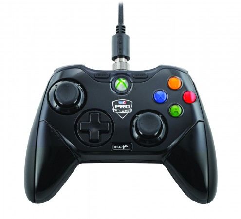 MadCatz-MLG-Major-League-Gaming-Pro-Cont