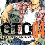 gto_shonan_14_days_04_jap