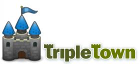 [Test jeu mobile] Triple Town