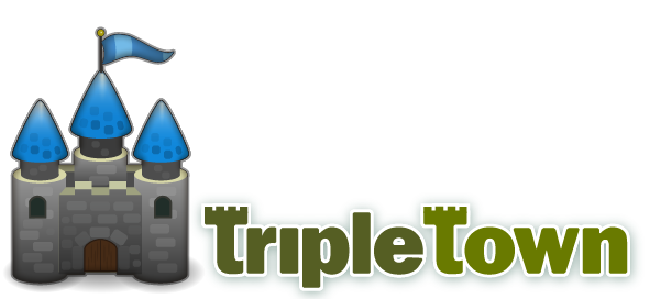[Test jeu mobile] Triple Town