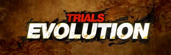 [Test XBLA] Trials Evolution