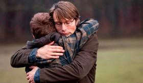 [Cannes 2012] La Chasse (Jagten) de Thomas Vinterberg