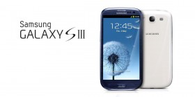 [Preview] Samsung Galaxy S3 : Vie de Geek l'a déjà essayé !