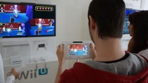 [Preview] Nintendo Wii U