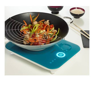 [Concours] Gagne ta table à induction Cook Idol !