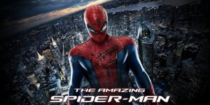 [Critique Ciné] The Amazing Spiderman