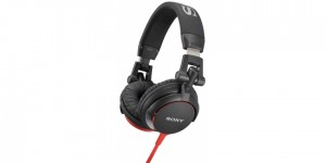 [Concours] Sony et VieDeGeek t'offrent ton casque MDR-V55