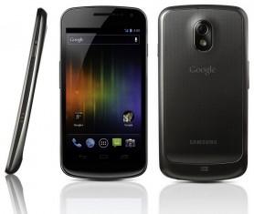 [Test longue durée] Samsung Galaxy Nexus : un Android pour les dominer tous..