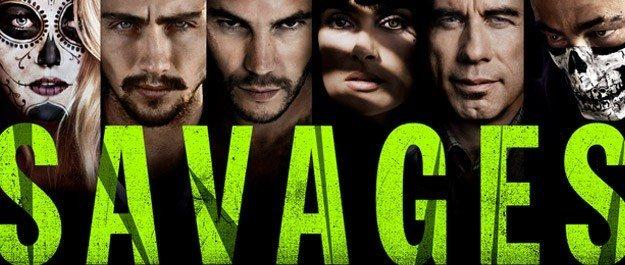 [Critique ciné] Savages, le dernier film d'Oliver Stone