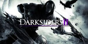 [Test PS3] Darksiders 2
