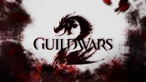 [Test jeu PC] Guild Wars 2