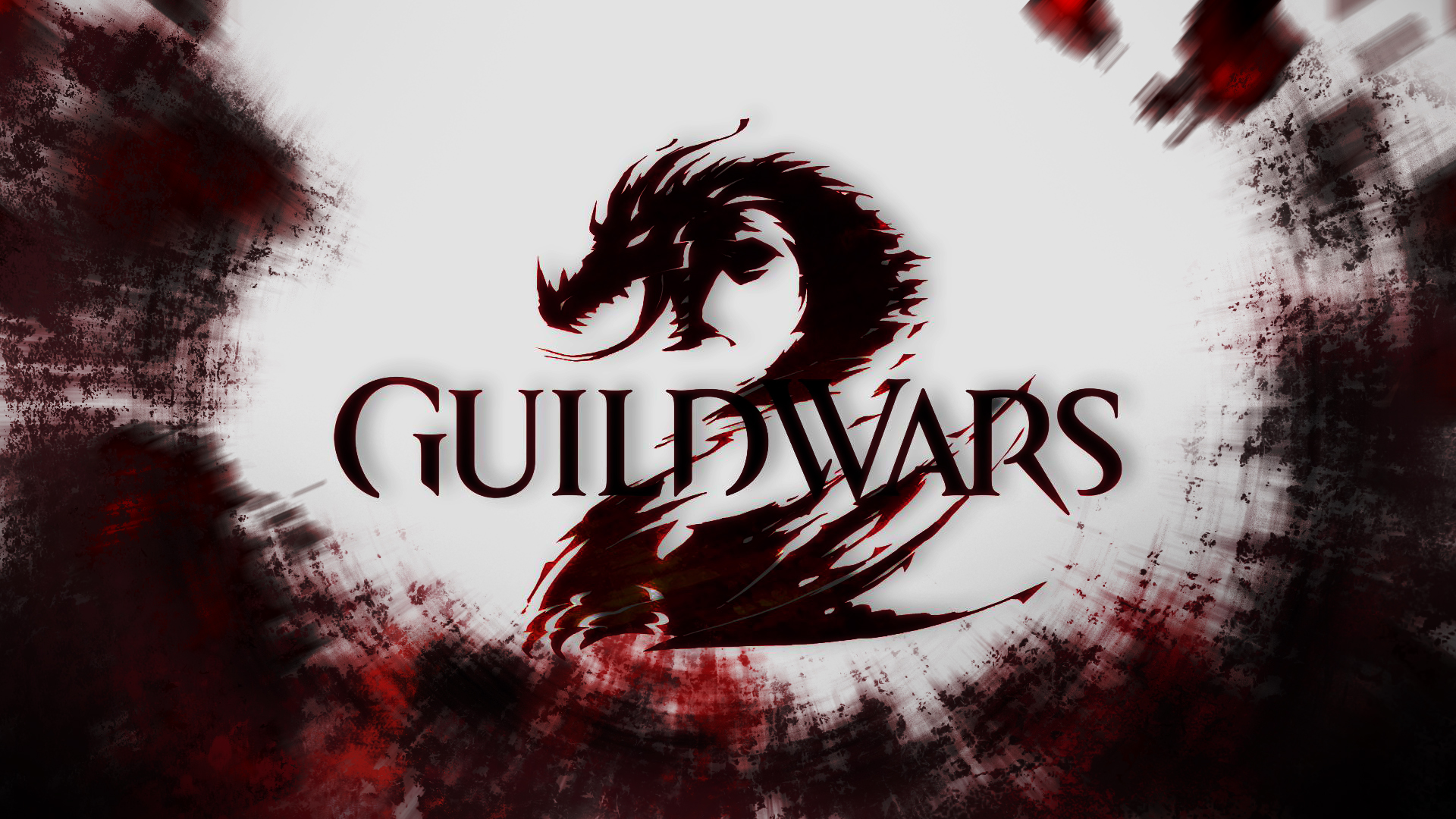 [Test jeu PC] Guild Wars 2
