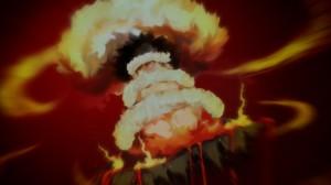 [VieDeGamer] Tokyo Jungle et Hell Yeah!