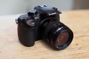 [Preview] Panasonic dévoile sa nouvelle gamme Lumix