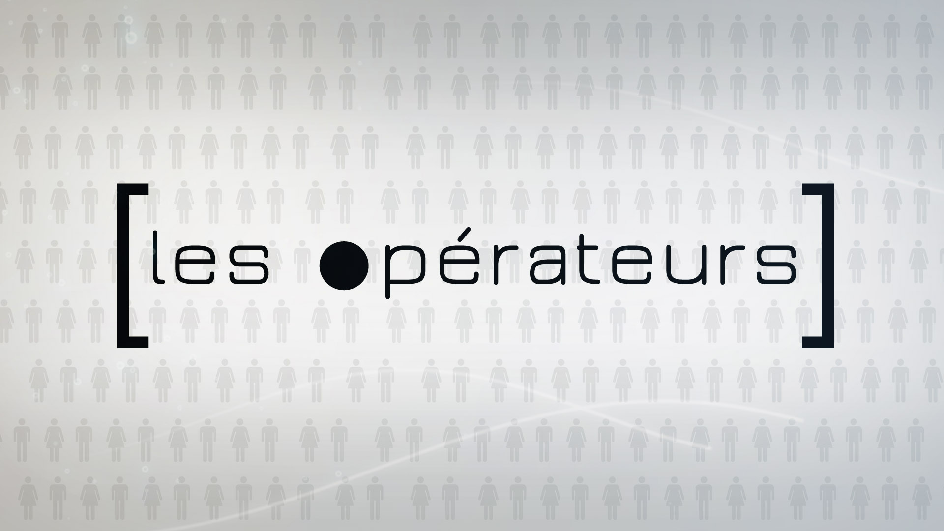[Preview] Les Opérateurs